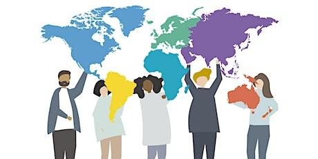Frukostseminarium om Inköp & Kultur -  Lyckas med globala inköp! biljetter