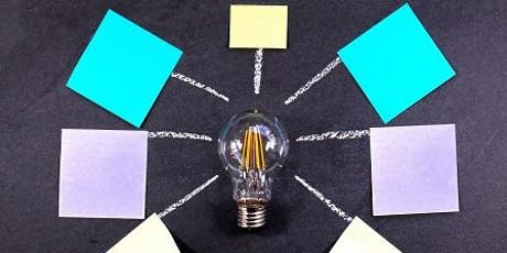 Design Thinking for Solving Problems in Real Life for Secondary Students tickets