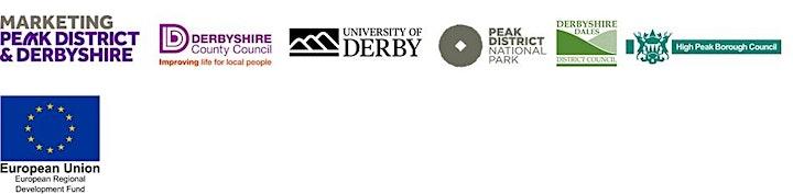 ERDF Phase II - Business Grants Scheme image