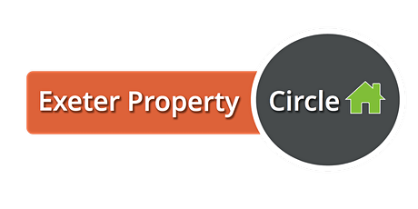 Exeter Property Circle February event with Karime Hassan tickets