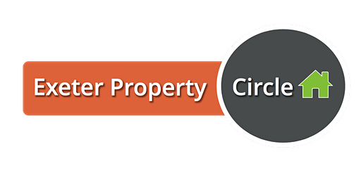Exeter Property Circle February event with Karime Hassan