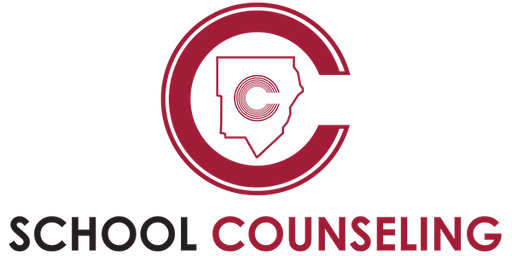 School Counseling January Professional Learning Break-out Sessions