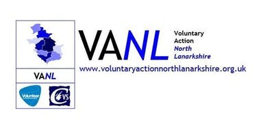 VANL - Motherwell Area Locality Network Event