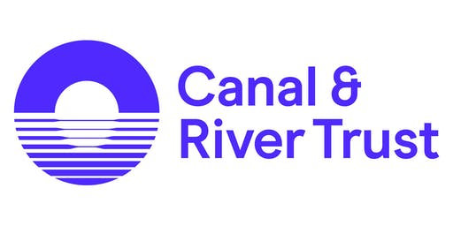 Canal & River Trust Annual Public Meeting - Yorkshire & North East