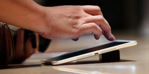 Apple Tech Series