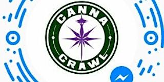 CannaCrawl