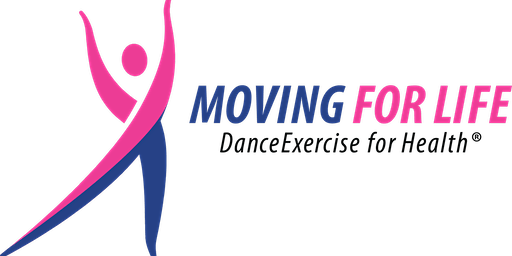 Moving for Life Dance Exercise Class @ NYU Winthrop Hospital