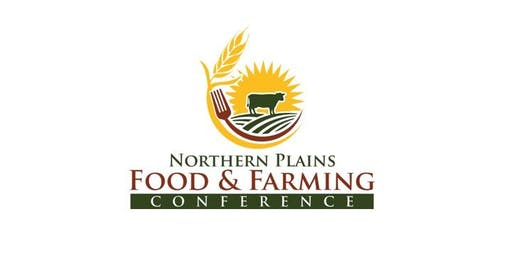 Food & Farming Conference