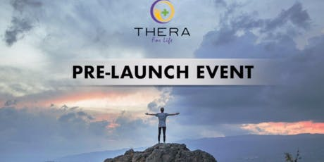 Pre-Launch Opportunity Meeting tickets