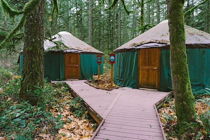 Camp Mograph 2021 image