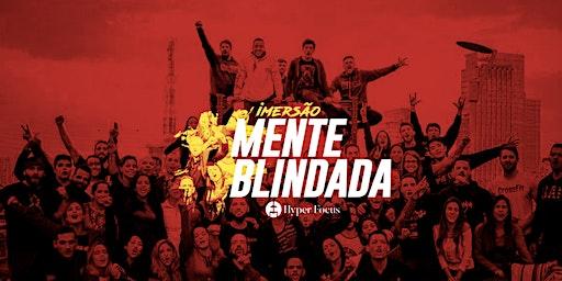 HYPER FOCUS #MENTEBLINDADA
