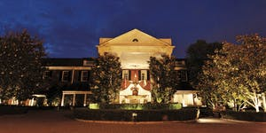 Morris County Hispanic-American Chamber of Commerce -...