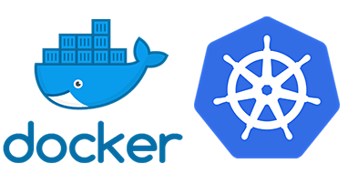 Docker and Kubernetes Hands-On Workshops (1, 2 or 3 days) - Montréal, QC | Jan 21-23, 2020