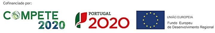 """imagem Conferência """"Inovação Aberta em Portugal"""""""