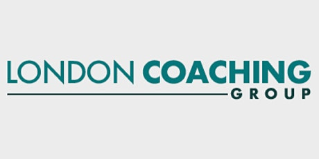 """Supercharge your coaching with the Five-Minute Coach"" with Lynne Cooper tickets"