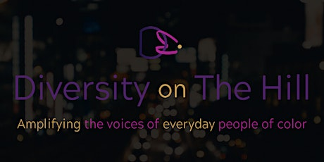 Diversity on the Hill tickets