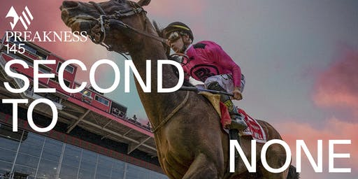 Preakness - Dining and Hospitality Waitlist