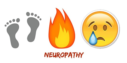 Free Seminar: Holistic Neuropathy Relief