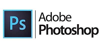 Atelier Photoshop