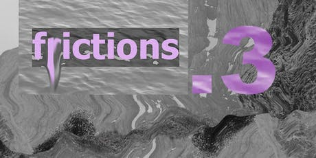 F(r)ictions .3: film & video screenings at DIY Space tickets