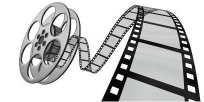 Hollywood East Short Film Showcase, Limited seats.
