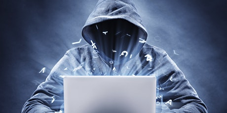 'Just looking?': Evaluating Risk in Online Behavior Course tickets
