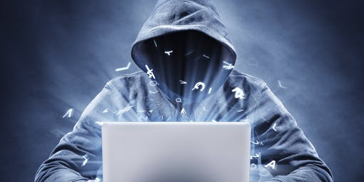 'Just looking?': Evaluating Risk in Online Behavior Course