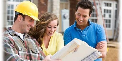 GLVR Renovation Lending: 203k & HomeStyle
