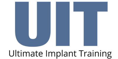 The Ultimate Implant Training Course