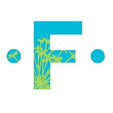 Foundry Penticton logo
