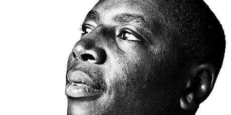 Vieux Farka Toure {RESCHEDULED FROM 4/2/2020} tickets