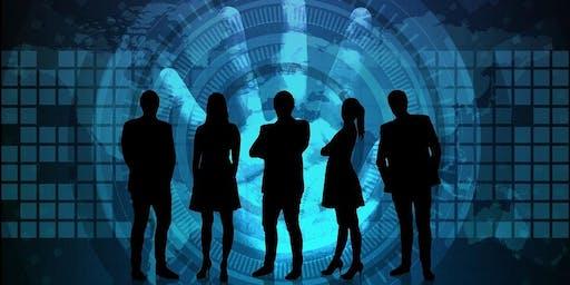 Les Cas d'OR de la Cybersécurité