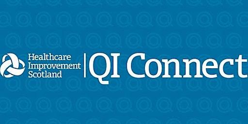 QI Connect with Amy Edmondson