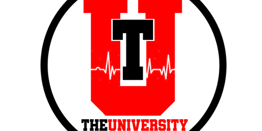 The University Listening  Party