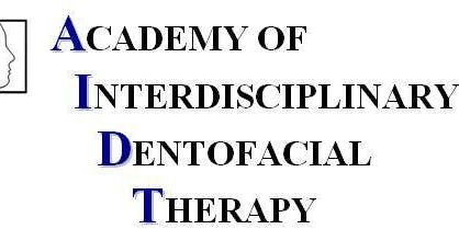 Facial & Airway Development (& their link to medical co-morbidities)