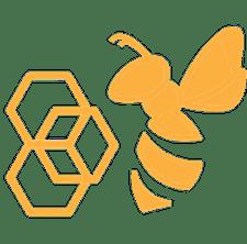 Be Enriched logo