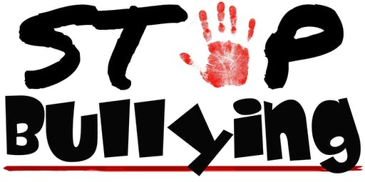 Teen Anti-Bullying - Self Defense Class - (Islip Public Library)