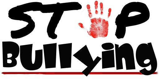 Children's Anti-bullying Class - ages 8-11) - (Locust Valley Library)