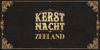 Kerstnacht DoorBrekers Zeeland