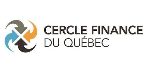 SKIEZ AU MONT SAINTE-ANNE AU BÉNÉFICE DE LA FONDATION QUÉBÉCOISE DU CANCER 2020