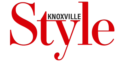 Knoxville Style Holiday Extravaganza