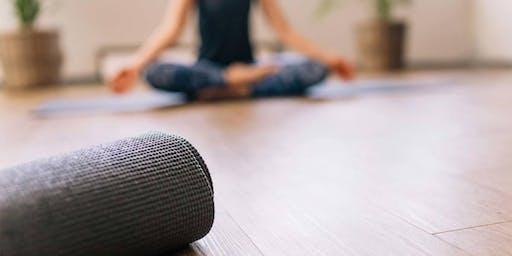 Cours d'essai Relaxation 18 novembre