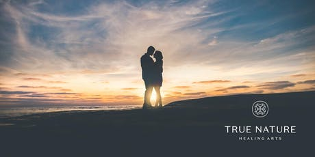 The Intimacy Workshop for Couples tickets