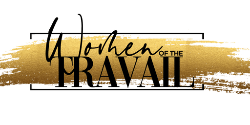 Women of the Travail: Prophetic Conference