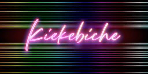 KiekeBiche #0