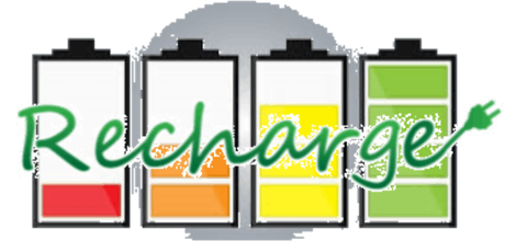 Foster Parent Recharge  tickets