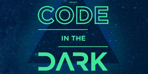 Code In the dark 2020