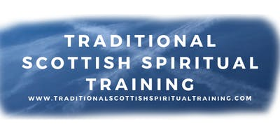 The first course in Traditional Scottish Spiritual Mediumship  in Scotland