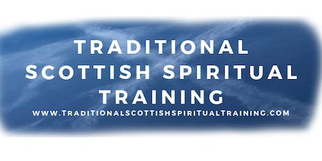 The first course in Traditional Scottish Spiritual Mediumship  in Scotland tickets