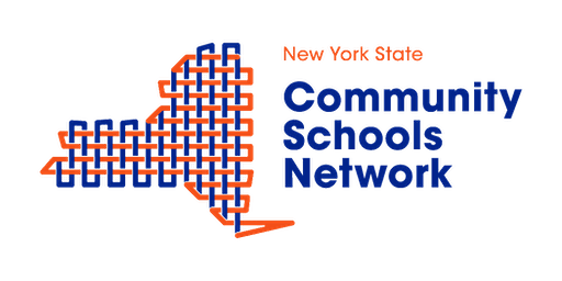 2020 New York State Community Schools Advocacy Day